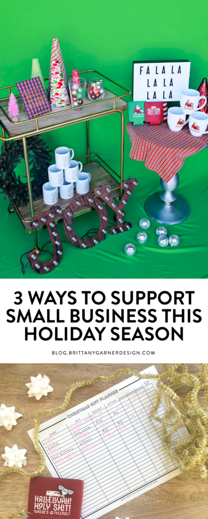smallbizshopping-pin