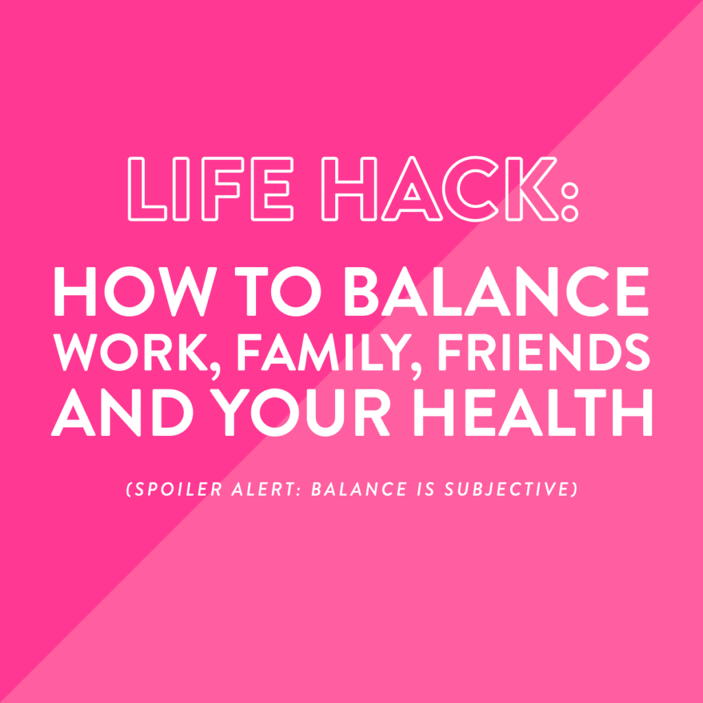 Blog-083016-LifeHack